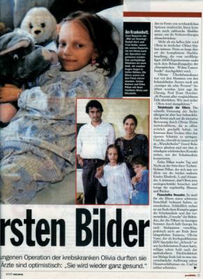 19951005 news oliviadieerstenbilder 4