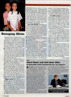 19951005 news oliviadieerstenbilder 6