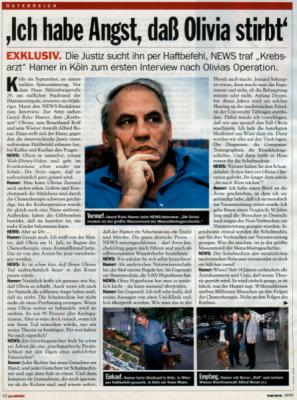 19951005 news oliviadieerstenbilder 7