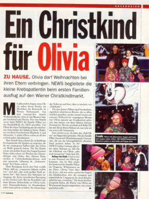 19951221 news christkindfuerolivia 4