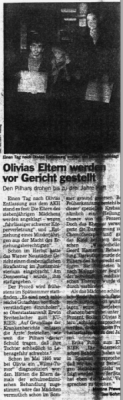 19960329 kurier artikel olivias eltern werden vor gericht gestellt