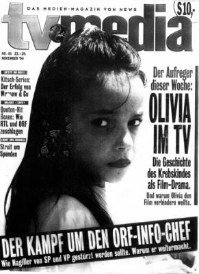 19961123 tvmedia olivia der film a