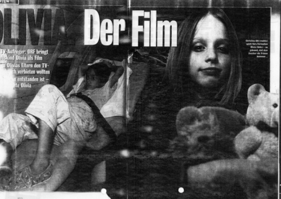 19961123 tvmedia olivia der film b