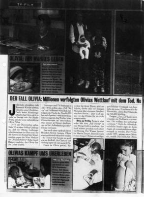 19961123 tvmedia olivia der film c