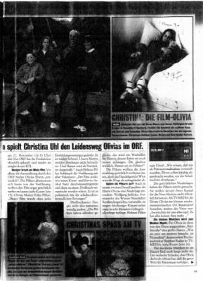 19961123 tvmedia olivia der film d