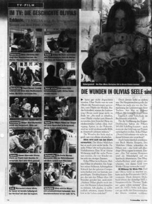 19961123 tvmedia olivia der film e