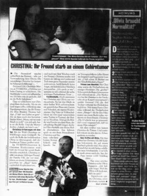 19961123 tvmedia olivia der film g