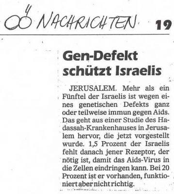 19961202 ooenachrichten gendefektschuetztvoraids