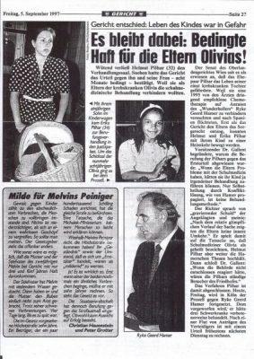 19970905 kronen esbleibtbeibedingter