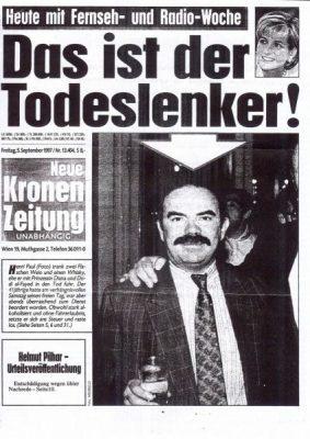 19970905 kronen urteilsveroeffentlichung 1