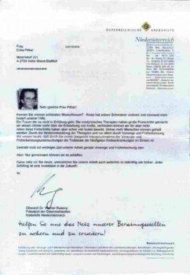 19990610 krebshilfe an pilhar