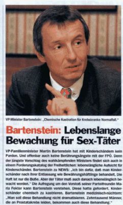 19990902 news bartenstein