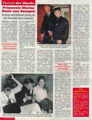 19991001 neuefrau koeniginitaliens c