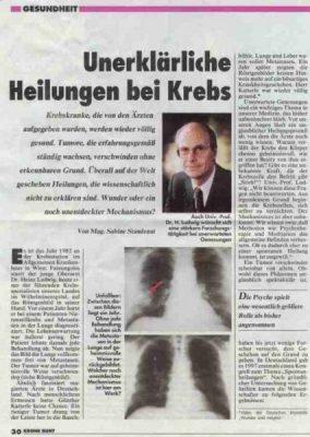 19991003 kronen unerklaerheilung a