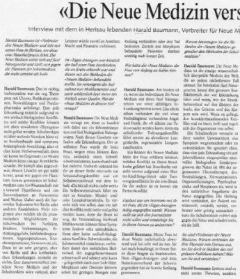 20001130 appenzellerzeitung neuemedizin a