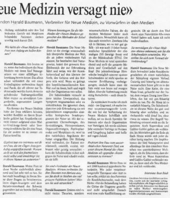 20001130 appenzellerzeitung neuemedizin b