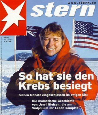 20010118 stern hoffnung a