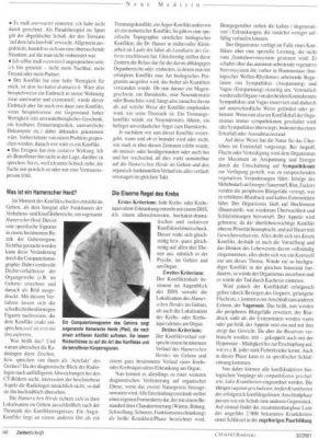 20011001 zeitenschrift krankheiten 2