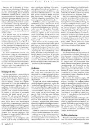 20011001 zeitenschrift krankheiten 4