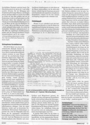 20011001 zeitenschrift krankheiten 5