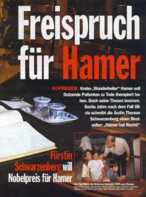 20011024 news freispruch 2