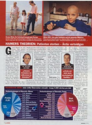 20011024 news freispruch 3