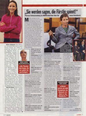 20011024 news freispruch 4