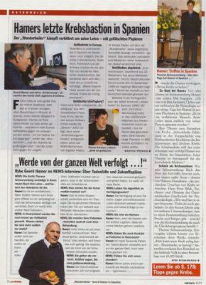20011024 news freispruch 5