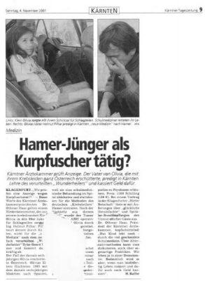 20011104 ktz kurpfuscher