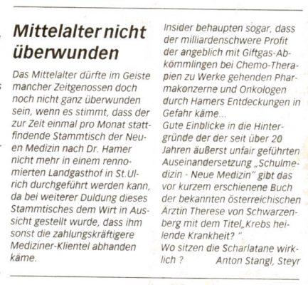 20020314 steyrrundschau mittelalter