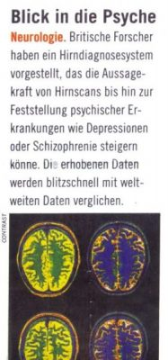 20020506 profil neurologie