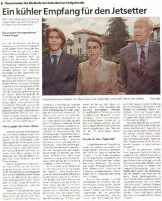 20021014 schwaebischezeitung savoya