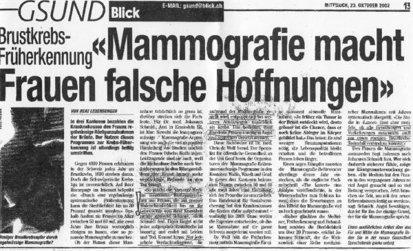 20021023 blick mammografie