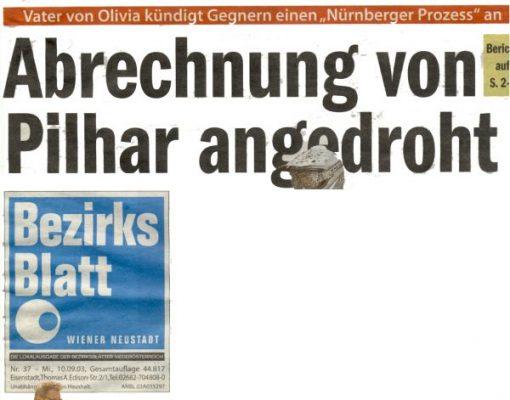 20030909 bezirksblatt nuernbergerprozess 1