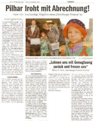 20030909 bezirksblatt nuernbergerprozess 2