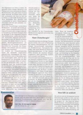 200401 forumgesundheit keineangstvorchemo2