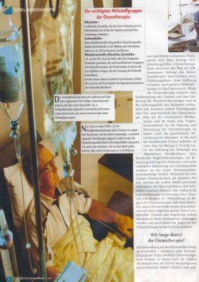 200401 forumgesundheit keineangstvorchemo3