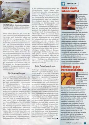 200401 forumgesundheit keineangstvorchemo4