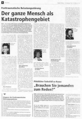 20040218 medicaltribune posttraumatische stoerung