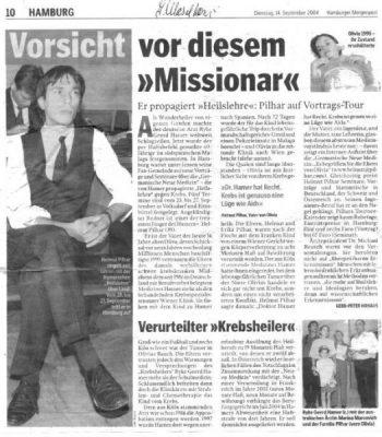 20040914 mopo missionar pilhar