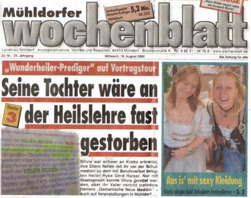 20050810 muehldorferwochenblatt wunderheilerprediger 1
