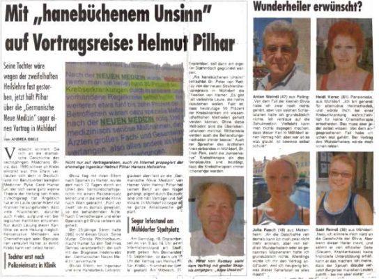 20050810 muehldorferwochenblatt wunderheilerprediger 2