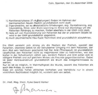 20061221 richtlinien der gnm
