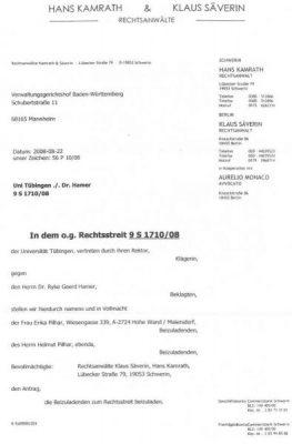 20080822 kamrath an ovgmannheim eltern 1