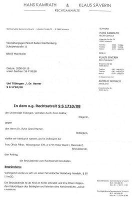20080822 kamrath an ovgmannheim olivia 1