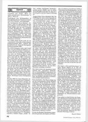 20100901 nordischezeitung leserbrief