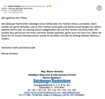 20150717 salzburgernachrichten anfrageinterview