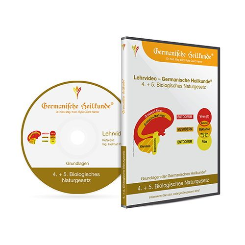 4 5 biologische naturgesetz dvd