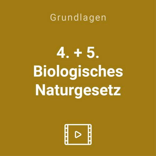 4 5 biologische naturgesetz vod