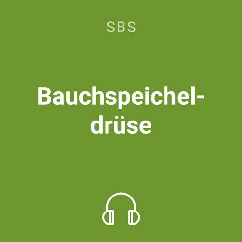 bauspeicheldruese mp3